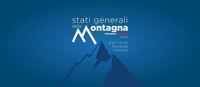 Roccaraso, Stati Generali della Montagna dal 31 gennaio al 2 febbraio