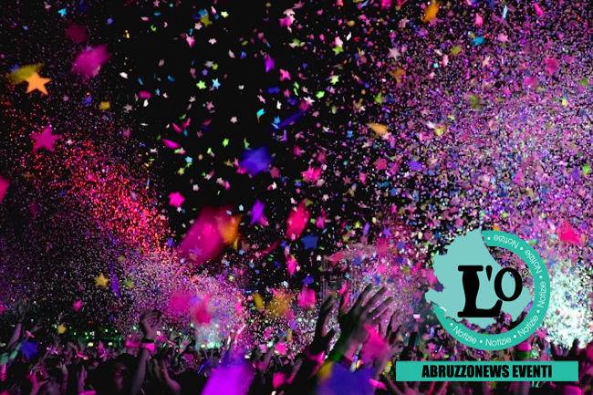 Eventi a Teramo: weekend dal 28 febbraio al 1° marzo