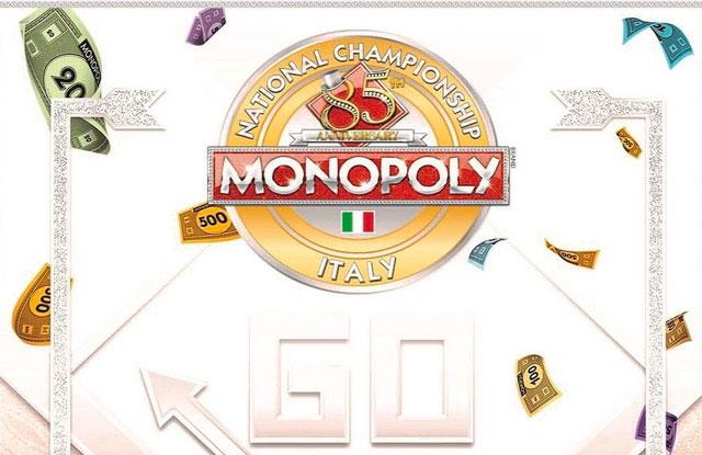 monopoly championship 2020