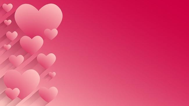 San Valentino 2020 in Abruzzo: cosa fare, dove andare