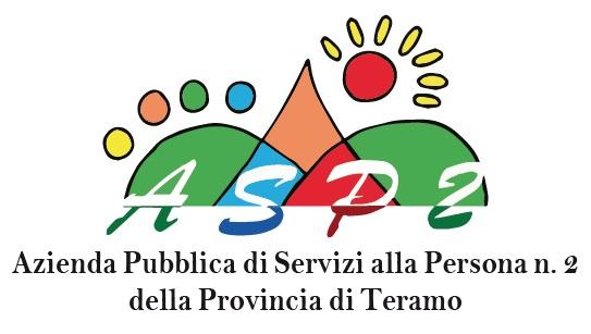 eramo, Luca Di Pietrantonio nominato Presidente della Asp n. 2