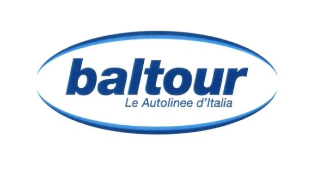baltour logo