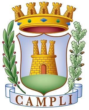 comune Campli