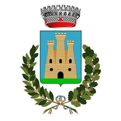 Covid-19, primo contagiato a Corropoli: l'annuncio del Comune