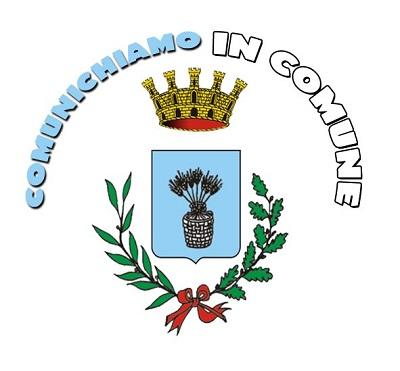 Coronavirus, a San Salvo domenica chiusi i negozi alimentari