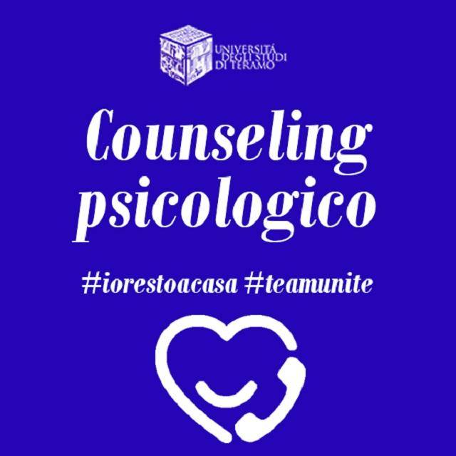 counseling_psicologico_unite
