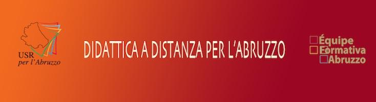 didattica distanza