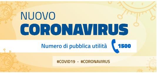 nuovo coronavirus scuola abruzzo