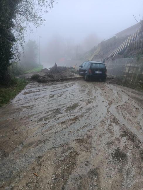 pioggia 27 marzo sp 19 castellalto