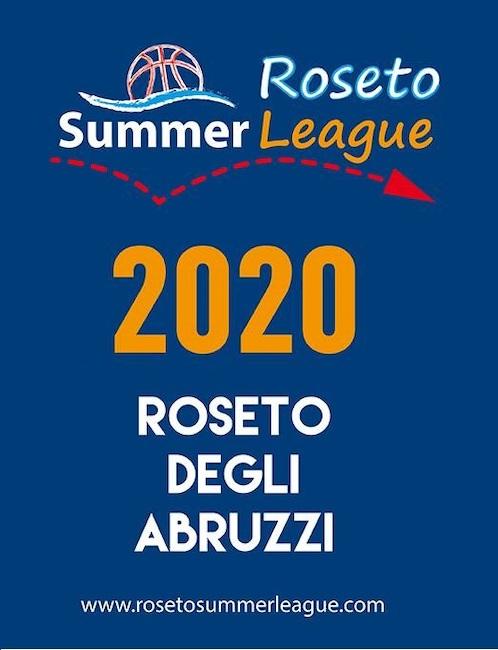 roseto summer 2020