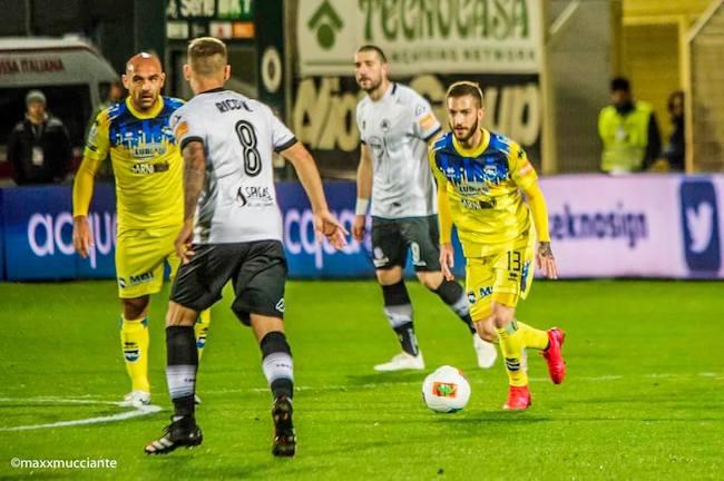 Serie B, Spezia – Pescara 2-0: highlights della partita ...