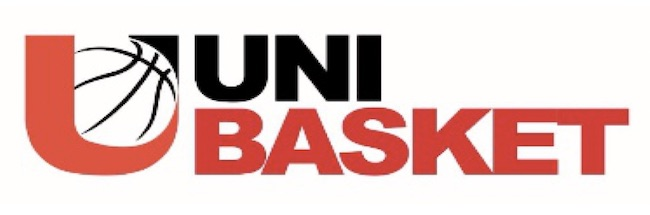 unibasket logo