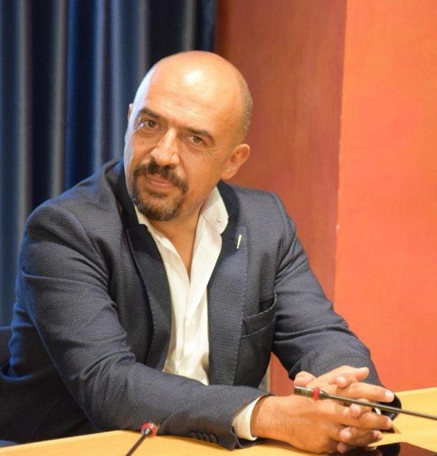 Francesco Taglieri