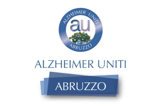 alzheimer uniti abruzzo