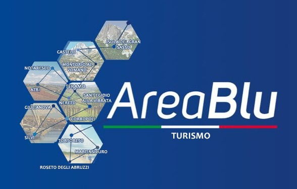 areablu turismo