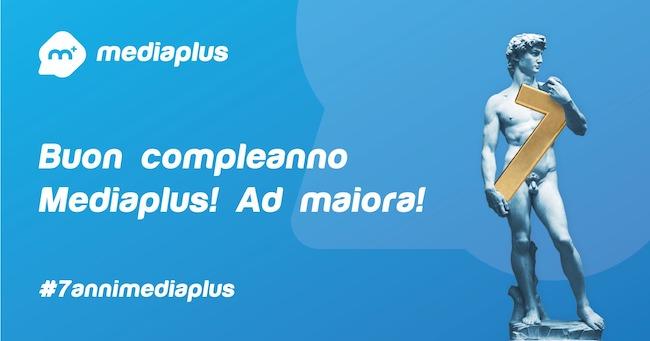 banner mediaplus