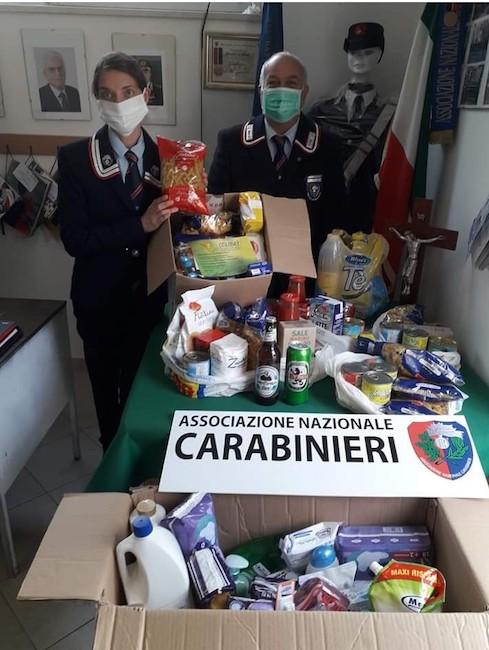 carabinieri giulianova anc