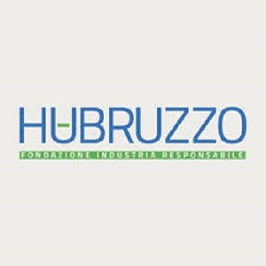 hubruzzo