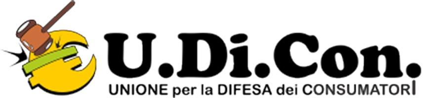 logo udicon