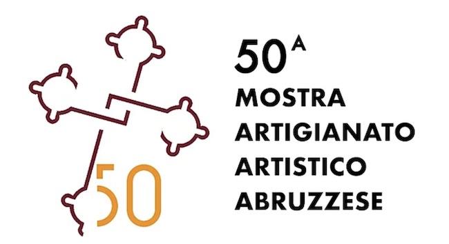 50 mostra artigianato artistico abruzzese
