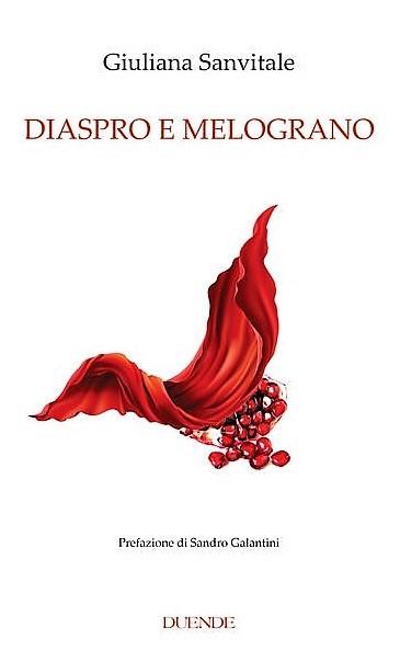 copertina diaspro melograno