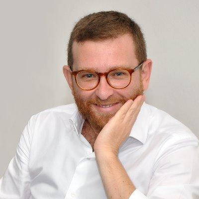 ministro provenzano
