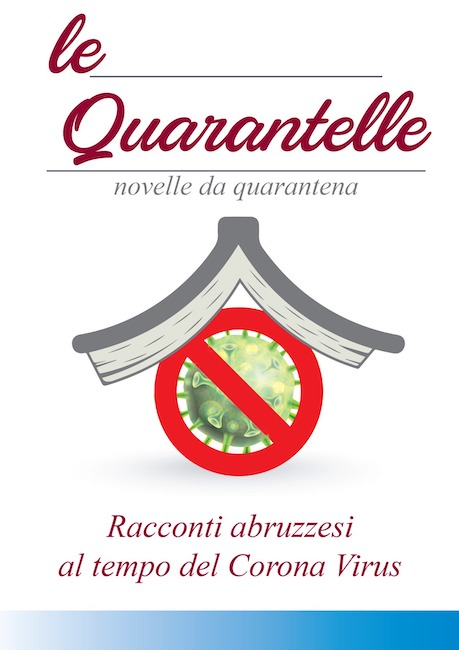 quarantelle teatro off limits