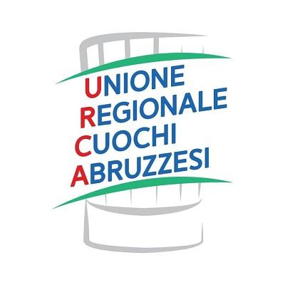 unione regionale cuochi abruzzesi