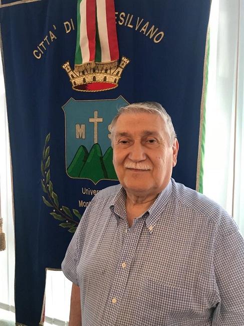 Paolo Di Blasio
