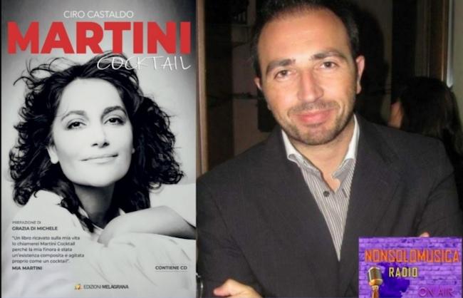 ciro castaldo martini