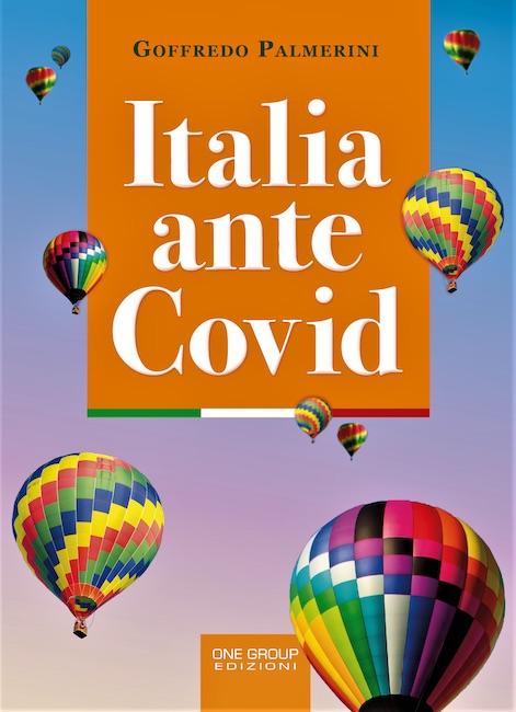 cover italia ante covid