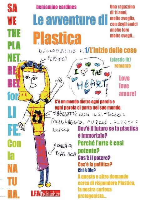 le avventura di plastica