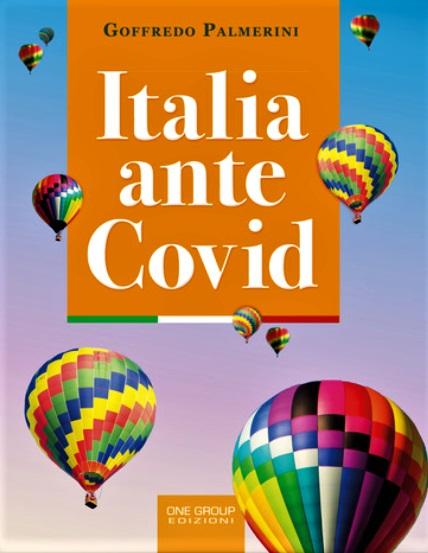 Italia ante Covid