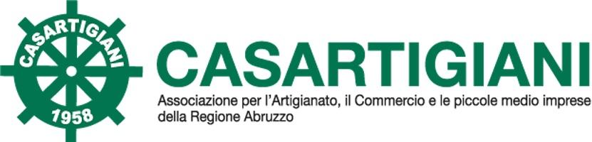 casartigiani logo