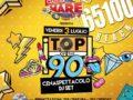 top 90 pepito
