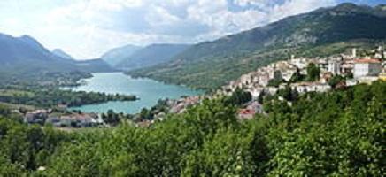 -Lago_di_Barrea