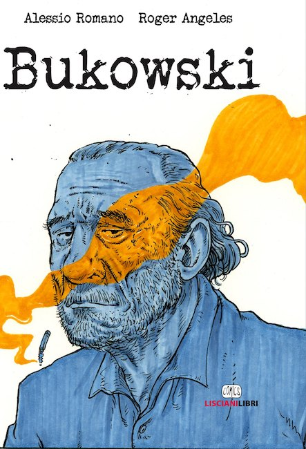 happy birthday bukowski