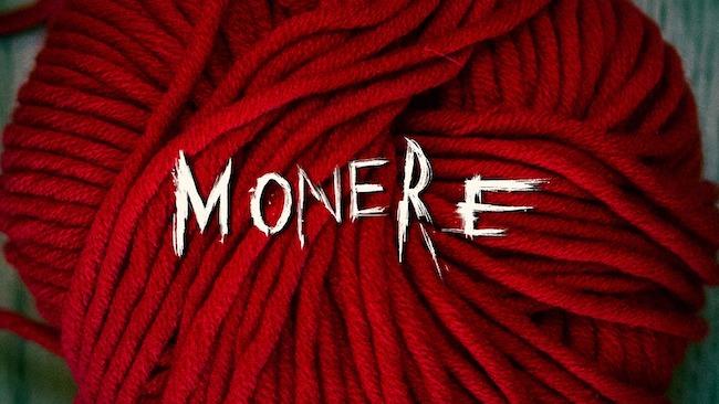 monere