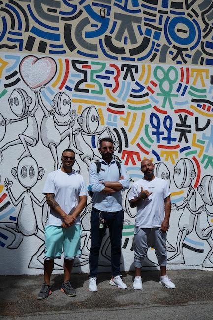 murales raul33 zot19