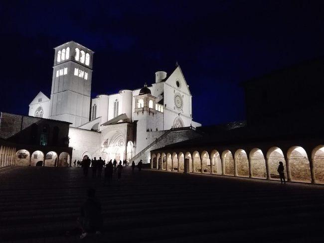 parrocchia san nicola vescovo san salvo
