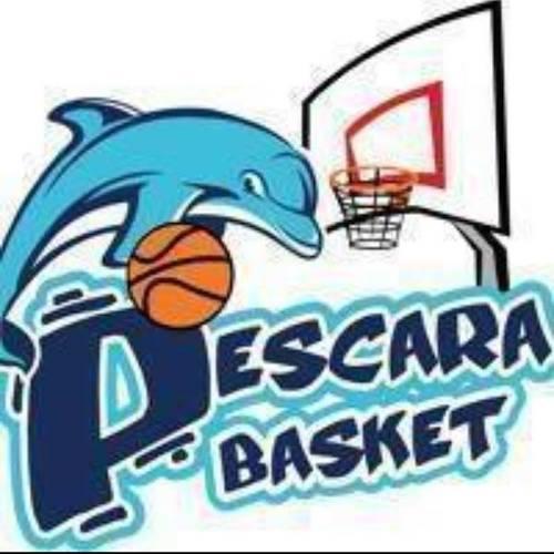 pescara basket