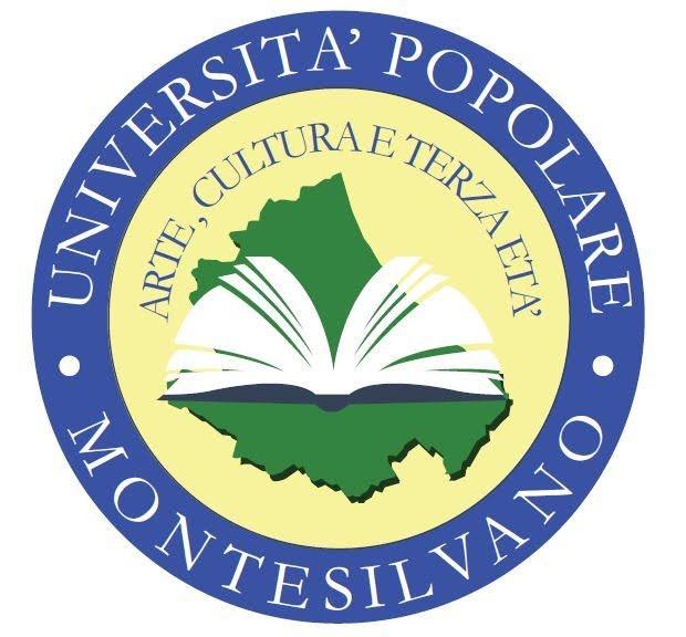 Università Popolare della Terza Età di Montesilvano