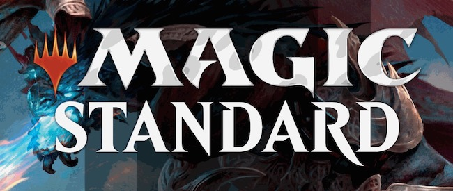 magic standard