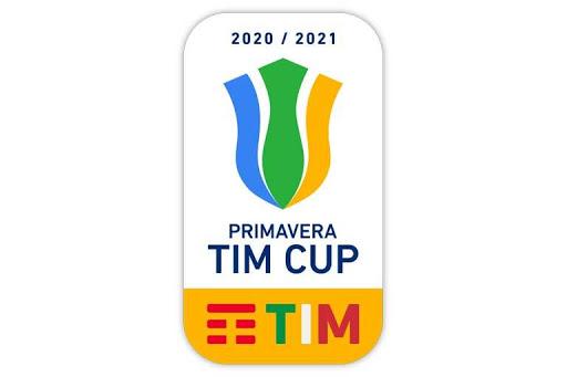 primavera cup 2020-2021