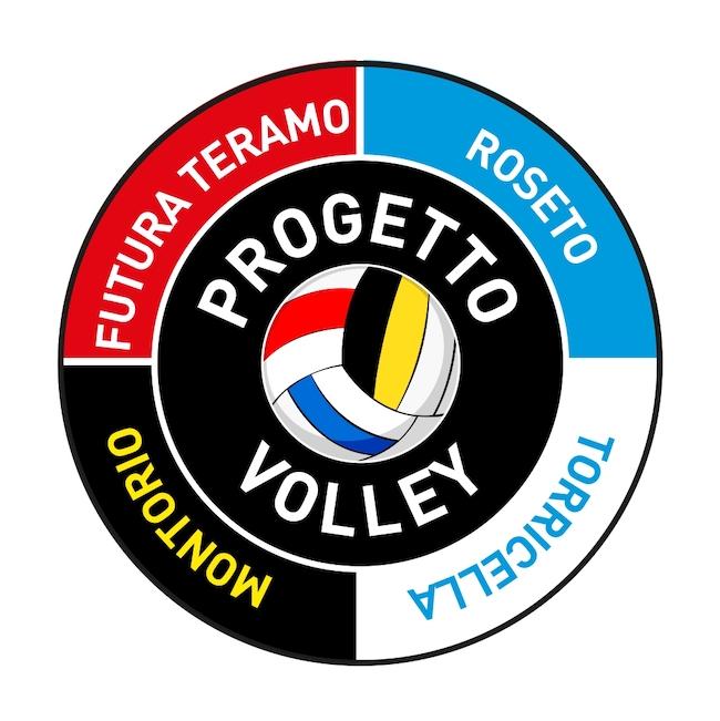 progetto volley