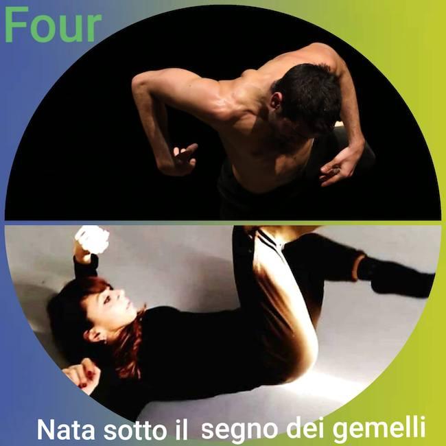 spettacoli villa sabucchi 2 settembre 2020