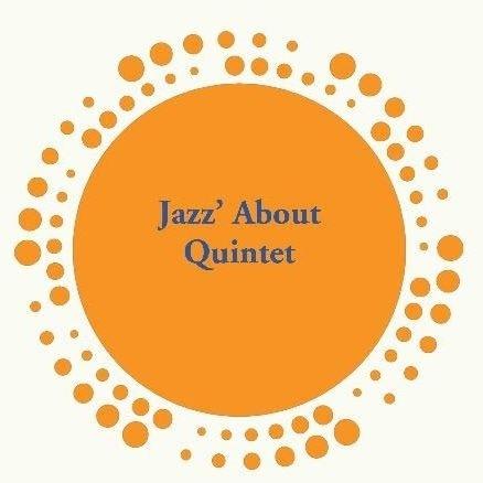 jazz about quintet