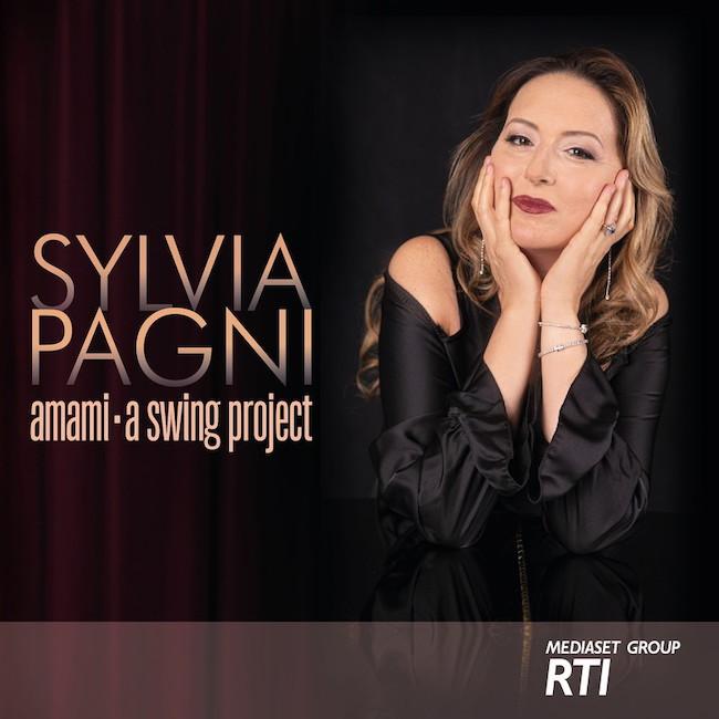 M. Sylvia Pagni