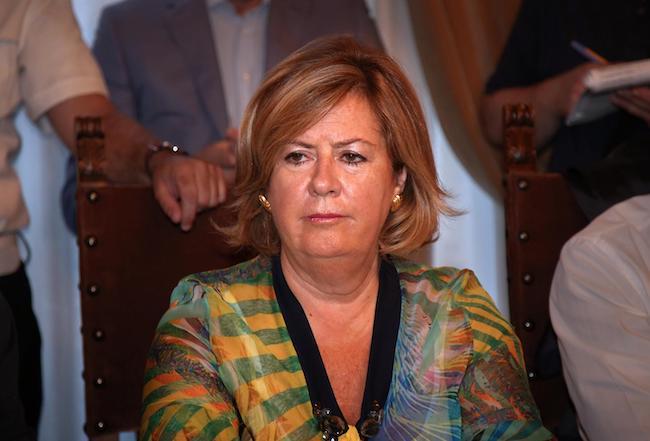 Nicoletta Veri
