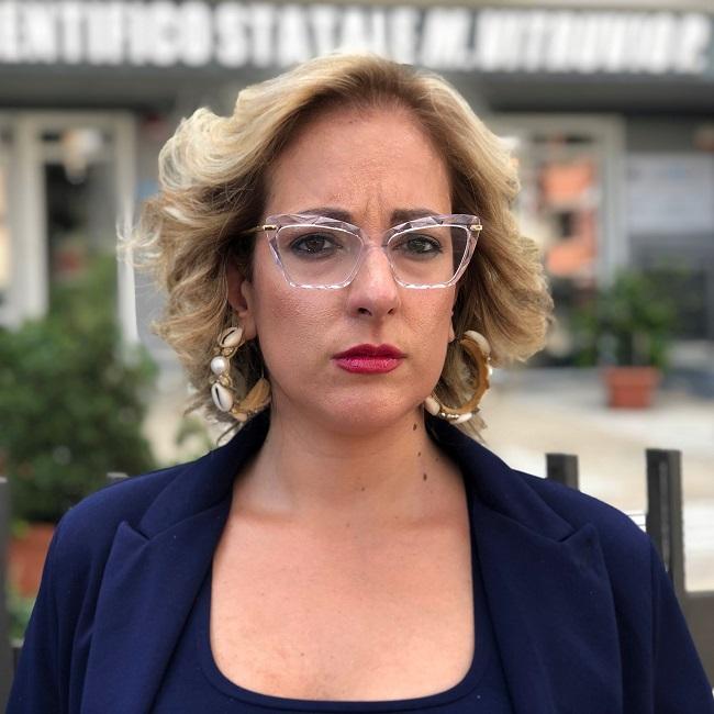 Rosa Pestilli